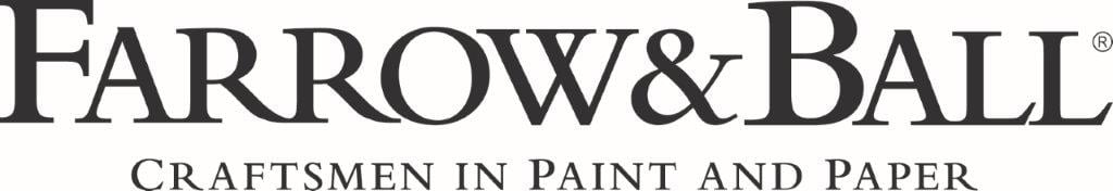 Craftsmen long logo_90%K_MJPG