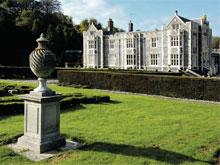 folkington-manor